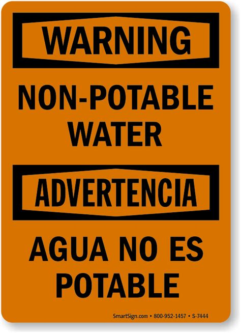 Do Not Drink Nonpotable Water Signs  Mysafetysignm. Scope Decals. Playstation Banners. Orange Peel Signs. Contemporary Signs. Fashion Collage Banners. Screen Printing Banners. Batman Family Decals. Friend Series Stickers
