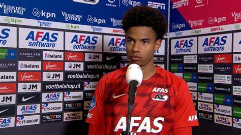 Jong oranje heeft op het europees kampioenschap de halve eindstrijd bereikt. Wie valt er bij Oranje af voor het EK? 'Zou Luuk de Jong niet meenemen'   NOS