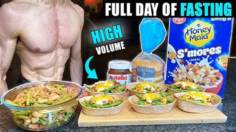 In several cases the calories and fiber are given for the cooked form of the food, however, the raw version will also be fine. High Volume Recipes / 25 High Volume Low Calorie Foods Low Calorie Foods List Low Calorie Vegan ...