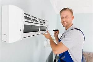 25 Best Heating  Ventilating  U0026 Air Conditioning Service Near Bartlett  Tennessee