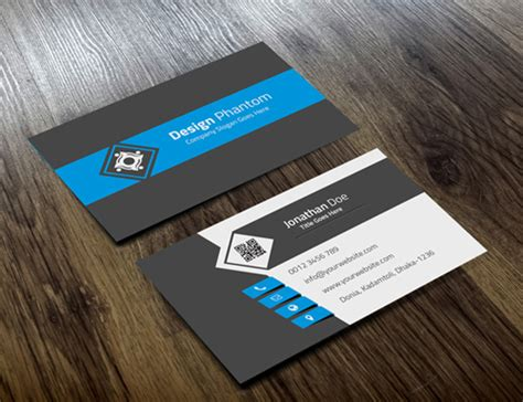 inspiring examples  creative business cards design