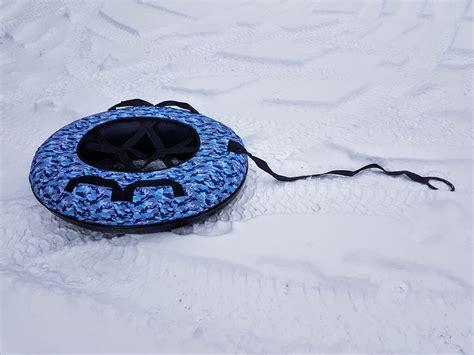 Sniega kamera - Atpūtai, sportam - Īres preču klāsts ...