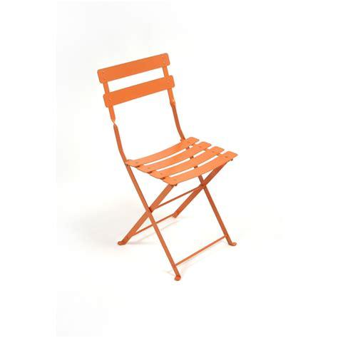 chaise de terrasse chaise design jardin terrasse design de maison