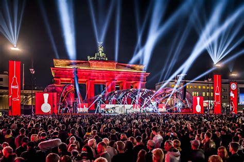 Okt 2014 11:45 uhr tag der deutschen einheit. Fest zum Tag der Deutschen Einheit 2019 - Wohlthat