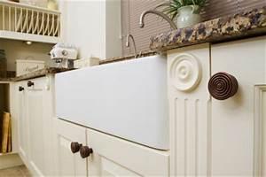 Arbeitsfläche Küche Vergrößern : bad nordisch wohnen f r ein zuhause das gl cklich macht ~ Markanthonyermac.com Haus und Dekorationen