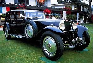 Bugatti Royale Prix : 78 best images about ccc bugatti on pinterest ralph lauren grand prix and auction ~ Medecine-chirurgie-esthetiques.com Avis de Voitures