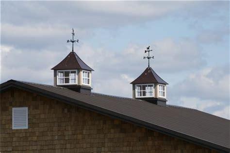 Weathervane Cupola Plans, Storage Building Plans With