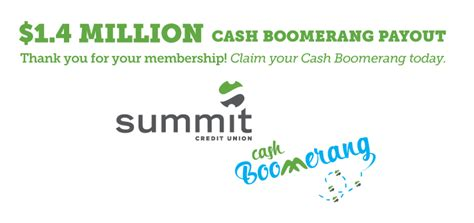 summit credit union  resource   richer life