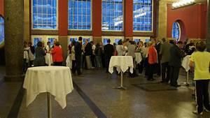 Veranstaltungen Freiburg Heute : auftaktveranstaltung von zeitreisen alltag und erfahrung in historischen ego dokumenten ~ Yasmunasinghe.com Haus und Dekorationen