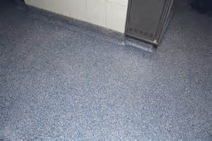 for floor school room flooring flooring worthy for school rooms