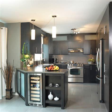 cellier cuisine cuisines beauregard cuisine réalisation 188 cuisine