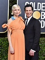 Michelle Williams and Thomas Kail Are Reportedly Married ...