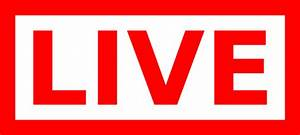 Live Stamp Clip Art at Clker.com - vector clip art online ...