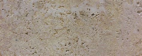 coral tile coral stone