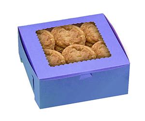 wholesale cookie boxes order   extra boxes