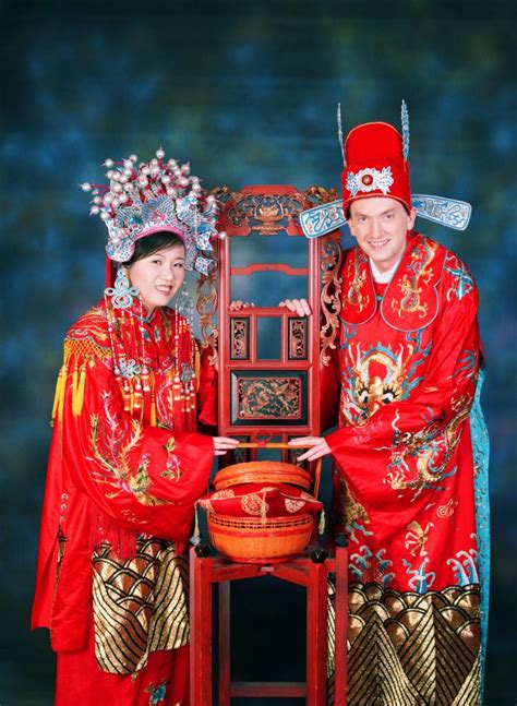 taiwan pre wedding