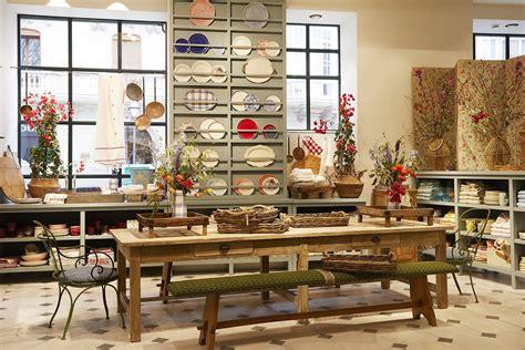 Zara Home De by Stepping Into Zara Home Mallorca Is Like Entering A