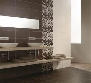 Idee Salle De Bain. idee salle de bain petite surface with victorien ...
