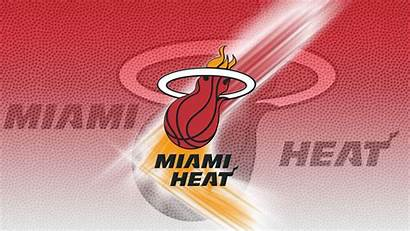 Miami Heat Wallpapers Background Backgrounds Nba Sports