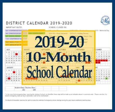 lockhart elementary homepage