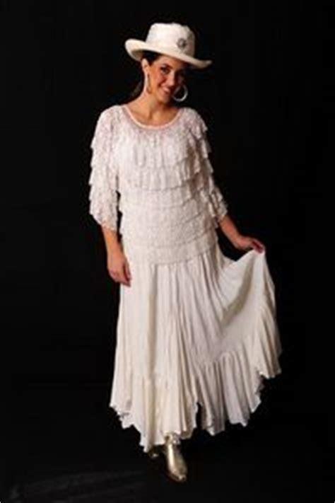 mother  bridegroom western wedding wear western