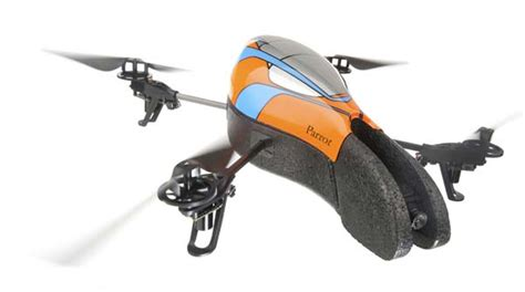 parrot ar drone remote controlled flying quadricopter iphoneipad android game ebay