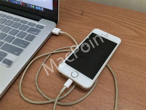 menyalakan iphone mati total kehabisan baterai macpoin