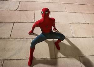 The, Best, Superhero, Scenes, Of, 2017