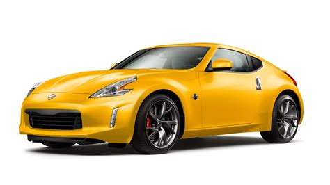 New Nissan Z Concept Planned, Fairlady Revival With 500 Hp