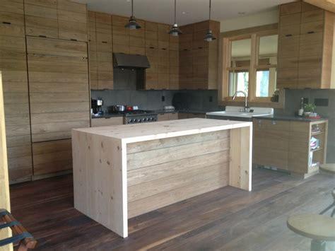 kitchen craft islands kitchen islands work centers by craft handmade 1033