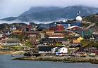 Nuuk - Wikiwand