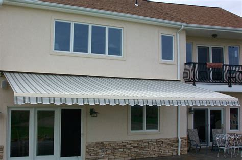 sunsetter awnings reviews awnings reviews 28 images retractable awning review