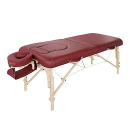 nirvana 2n1 massage table package massage tables pro
