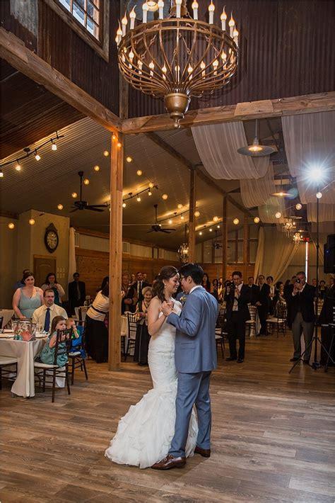 wedding venues  houston gallery moffitt oaks weddings
