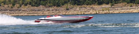 Boat Registration Ky by Drive Ky Gov Hull Identification Number Hin