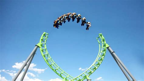 world roller coaster world dangerous roller coaster www pixshark images