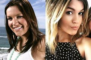 Laguna Beach: Where Are They Now?