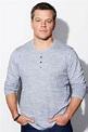Matt Damon Says Louis C.K. Can Be Forgiven | PEOPLE.com