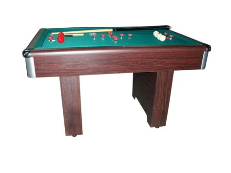 Slate Bumper Pool Table  Walnut Finish. Kitchen Drawer Replacement Box. Undercounter Refrigerator Drawer. Hardwood Computer Desk. Mid Century Modern Coffee Tables. Chest Of Drawers Low. Gandy Pool Table Prices. How To Cover A Desk With Contact Paper. Smart Office Desk