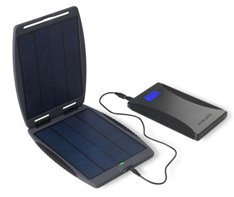 Top 10 Best Portable External Battery Chargers For Laptop. Environmental Studies Careers. Orange County Online School Plumber Hurst Tx. University Of Kentucky Business School. Whirlpool Washer Repair Diagram. Medicare Savings Account Recovery After Lasik. Digital Mobile Advertising Gateway Drug Rehab. Citiassist Student Loan Login. Courses For Administrative Professionals