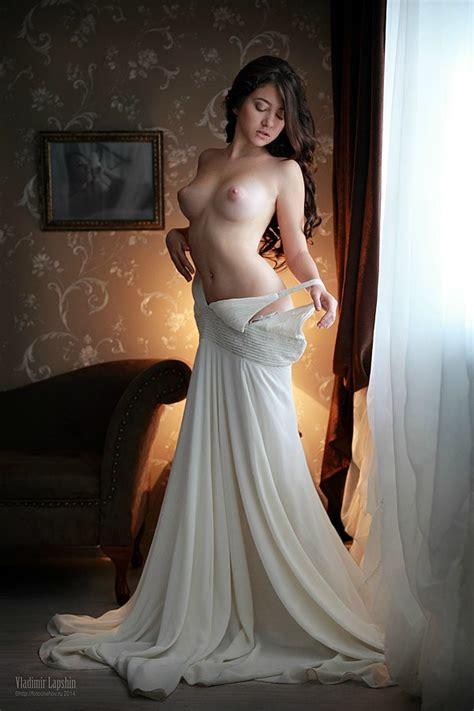 Long Dress Porn Photo Eporner