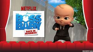 Baby Boss Stream : the boss baby back in business is going high on imdb reviews and currently streaming on netflix ~ Medecine-chirurgie-esthetiques.com Avis de Voitures