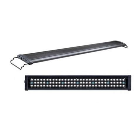 re led aquarium 60 224 80 cm nouveau mod 232 le jm distribution