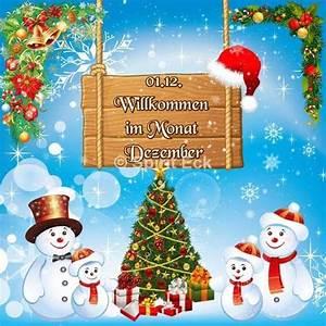 Grüße Zum 2 Advent Lustig : 2 advent spr che lustig bilder bilder und spr che f r ~ Haus.voiturepedia.club Haus und Dekorationen