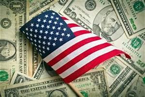 Gehalt Berechnen 2015 : gehalt diese jobs bringen in den usa das meiste geld ein ~ Themetempest.com Abrechnung
