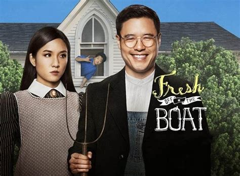 Fresh Off The Boat Season 1 Sub Indo by Fresh Off The Boat Next Episode