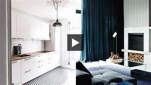 Interior Trends 2017 : top 10 interior design trends of 2017 ~ Frokenaadalensverden.com Haus und Dekorationen