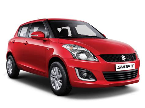 74 Cars Between Price Of 5 to 10 Lakhs In India | CarTrade