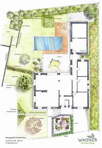 Gartengestaltung Online Kostenlos : gartenplaner 3d freeware gartenplaner freeware deutsch ~ Lizthompson.info Haus und Dekorationen