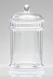 Bonbonnière En Verre Pas Cher : bonbonni re verre drag es 18cm pas cher candy bar bar bonbons ~ Teatrodelosmanantiales.com Idées de Décoration